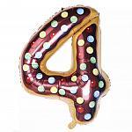 Donut Number 4